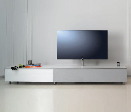 AV Cabinets | AV Furniture | Scala | Spectral. Check It Out On Architonic