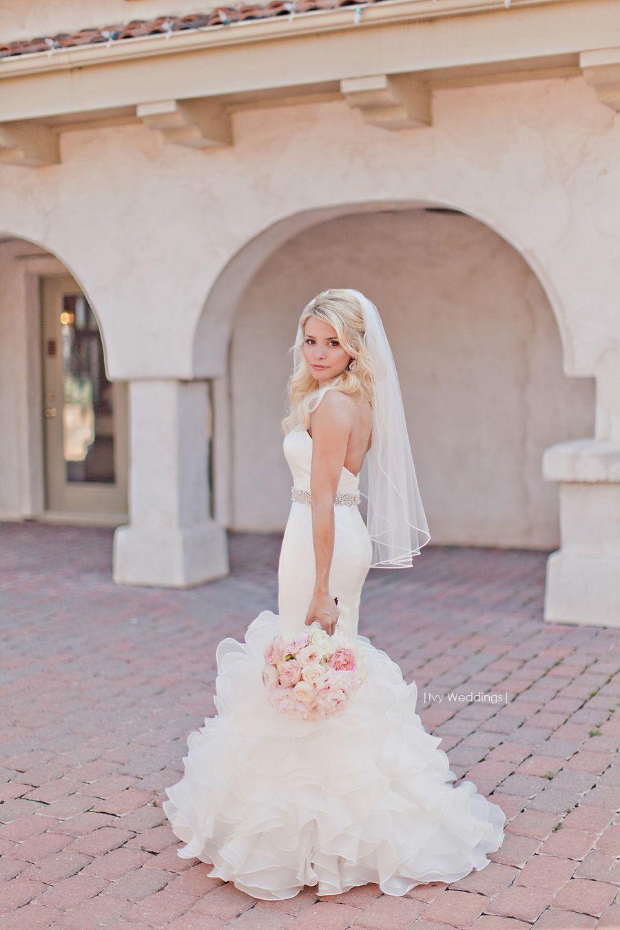 Großzügig My Dream Wedding Dress Zeitgenössisch - Brautkleider Ideen ...