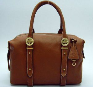 0979e379ae64 ... norway mulberry holdalls small clipper leather tan bags sale mulberry  outlet 177.07 01731 bce22