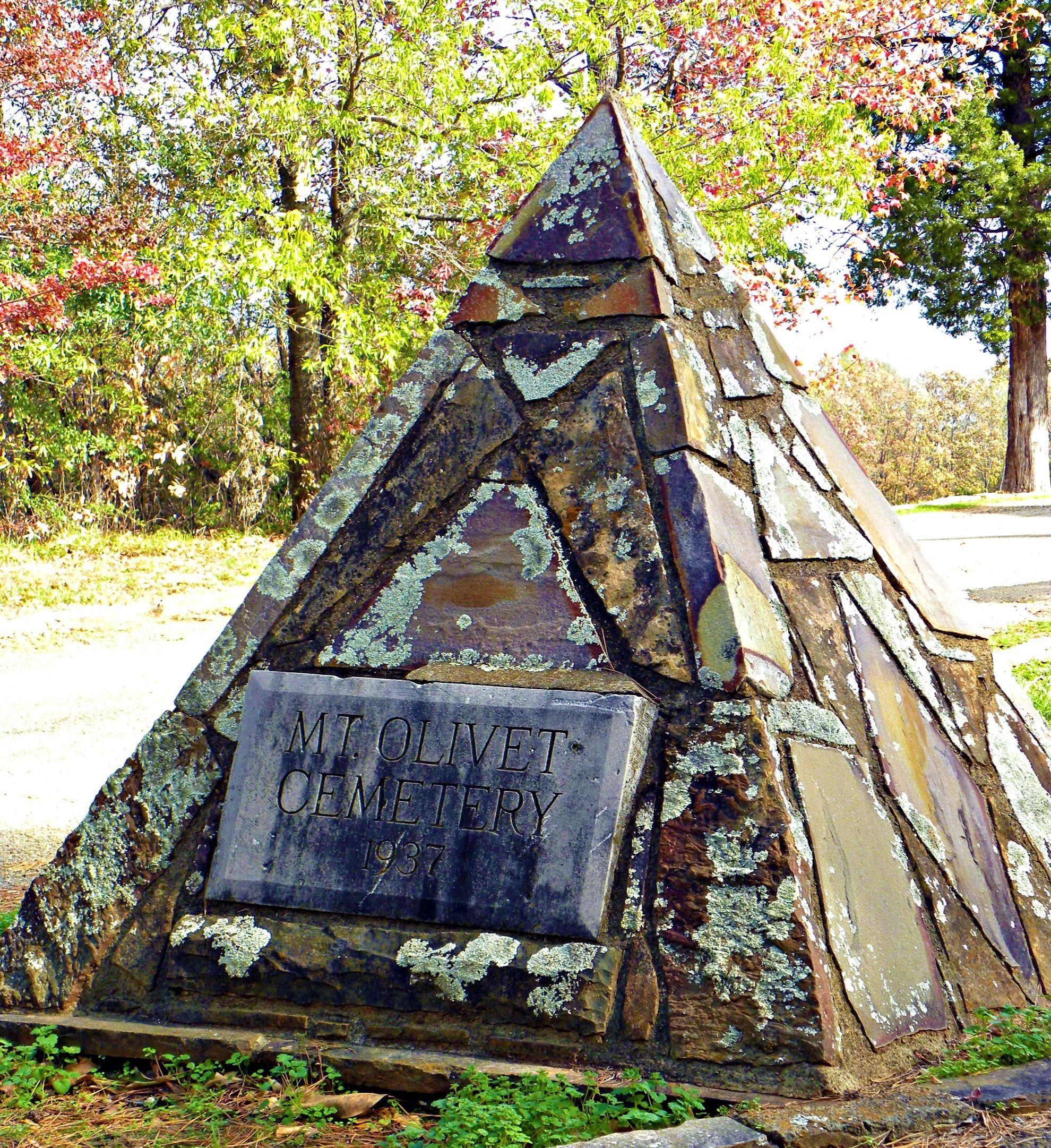 hugo ok circus cemetery - Google Search