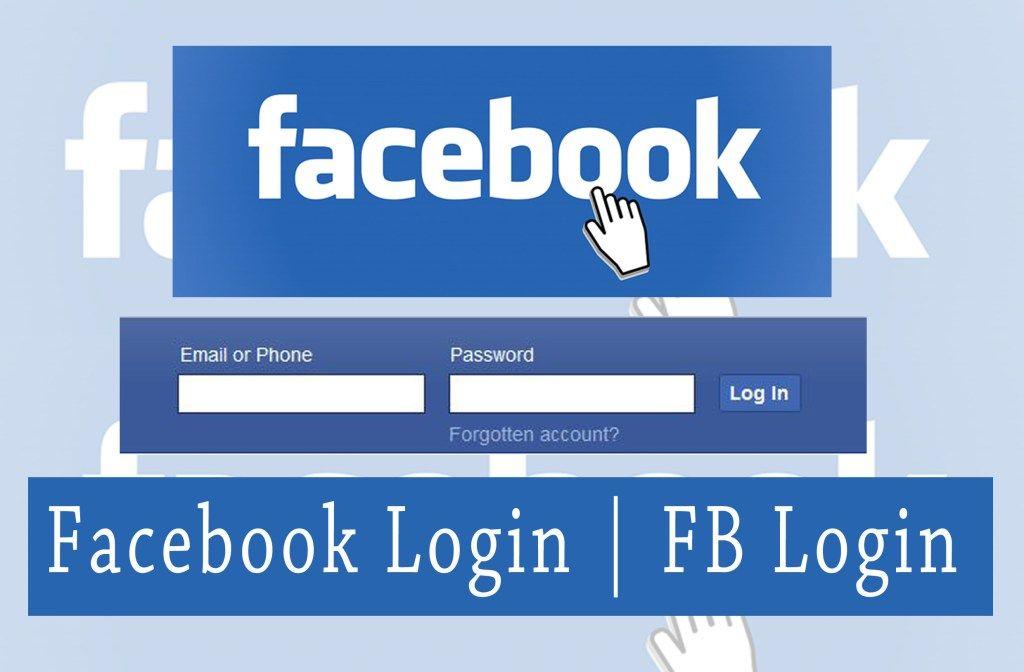Facebook login login to facebook account apps pinterest facebook login login to facebook account stopboris Image collections