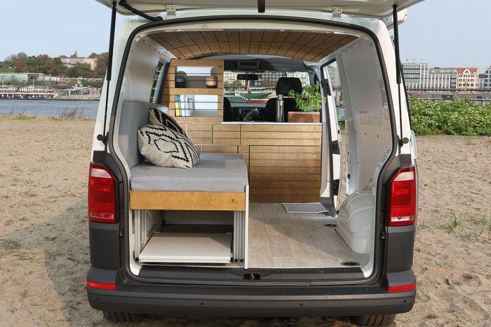 bullifaktur vw t4 t5 t6 transporter camper wohnmobil campervan motorrad jojo pinterest. Black Bedroom Furniture Sets. Home Design Ideas