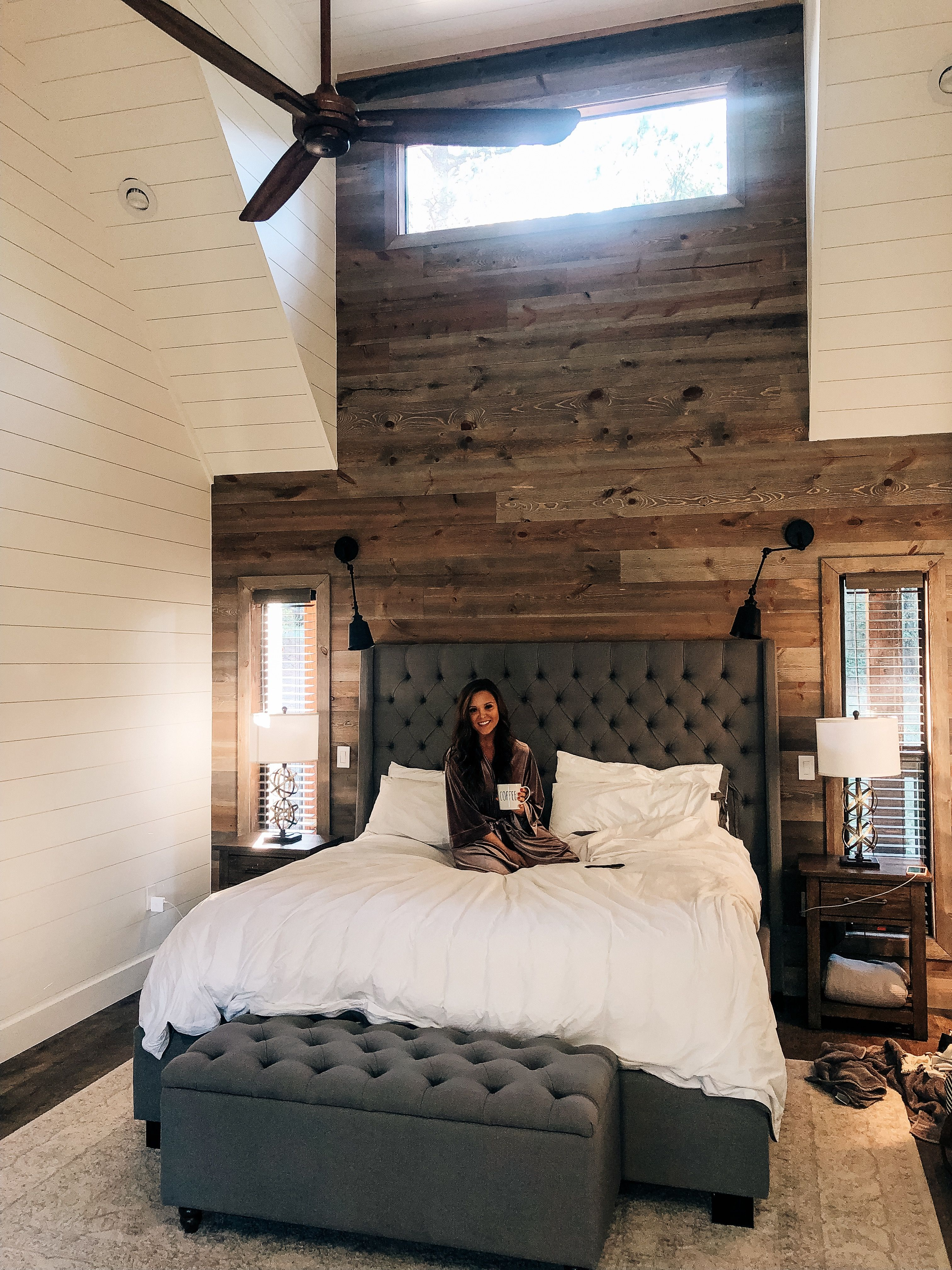 The Most Romantic Cabin Getaway In Oklahoma Romantic Cabin Getaway Cabins Romantic Cabin Getaway