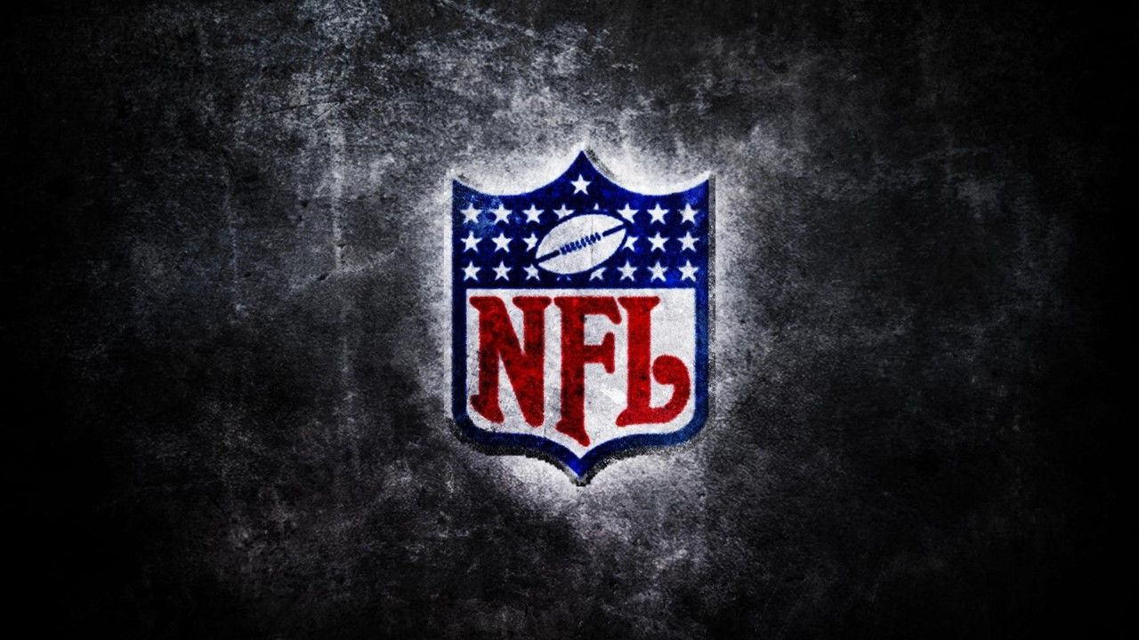 Countdown to NFL Kickoff 2020 in 2020 Nfl logo, Football