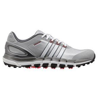 25+ Adidas golf shoes 2014 ideas