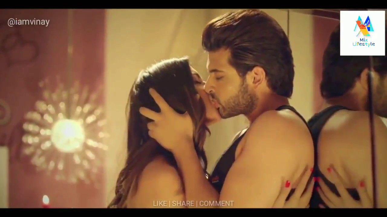 Pin On Hot Romantic Kiss