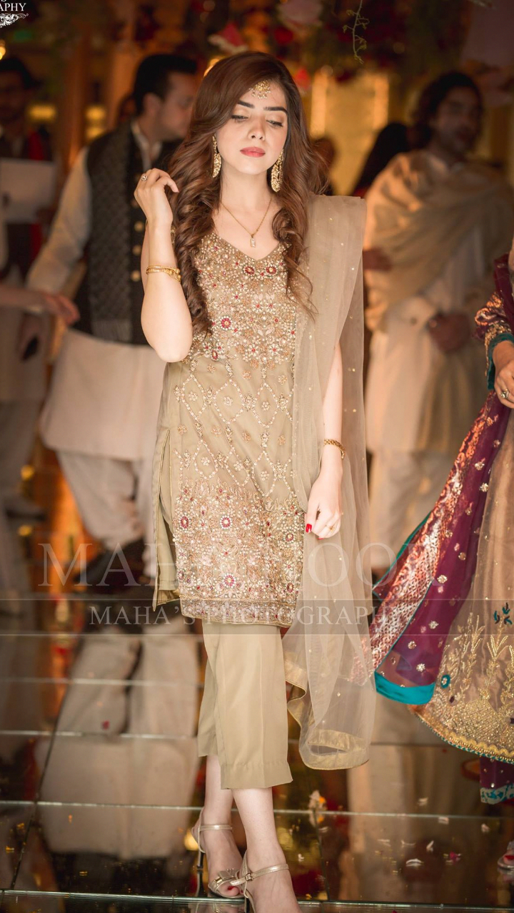 Indian Wedding Dresses Dubai Weddingdressesdubai Pakistani Bridal Dresses Pakistani Fashion Party Wear Simple Pakistani Dresses
