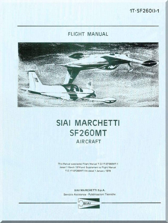 siai-marchetti-sf-260-mt-aircraft-flight-manual-1t-sf260-1-3.gif (1024×1358)