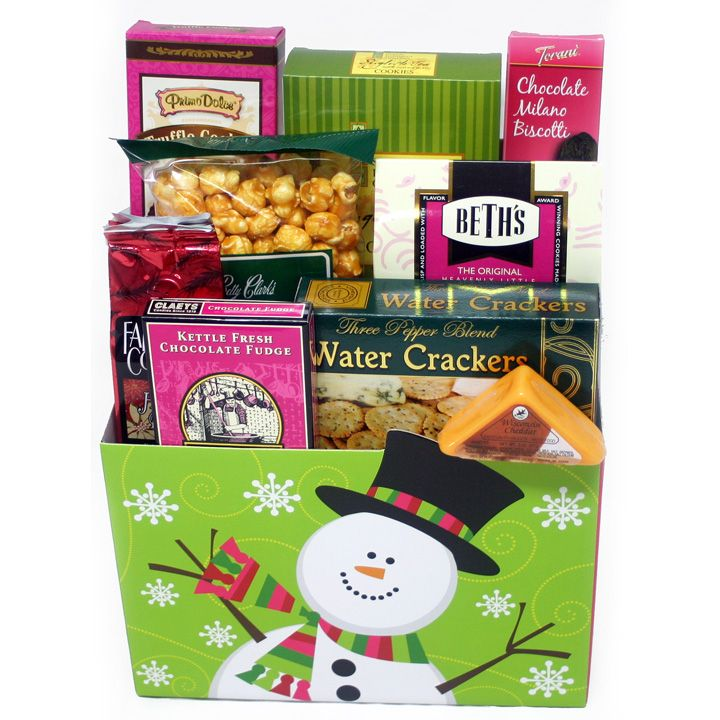 Wholesale Supplies To Make Your Own Holiday Gift Baskets Gourmet Food Gift Basket Gift Baskets Food Gift Baskets