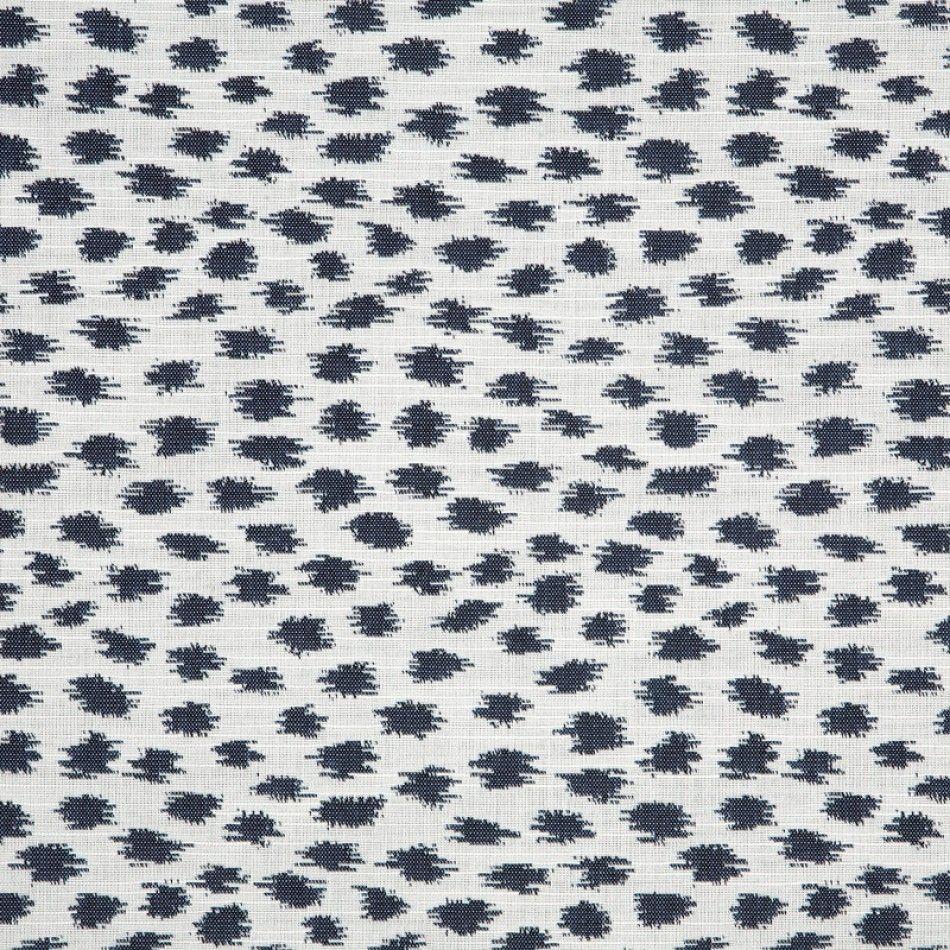 better homes & gardens papasan chair with fabric cushion navy