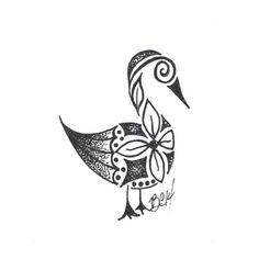 Canadian Geese Tattoos Canadian Geese Tattoo Google Search