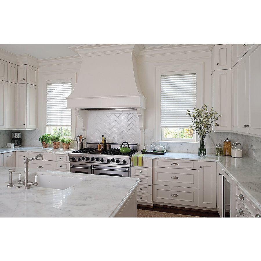 Product Image 5 (With images) Kitchen inspiration design