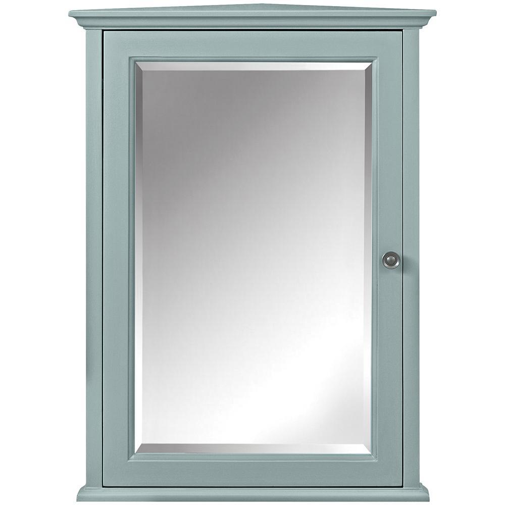 Home Decorators Collection Hamilton 2 In 2020 Bathroom Corner Storage Bathroom Wall Cabinets Wall Cabinet
