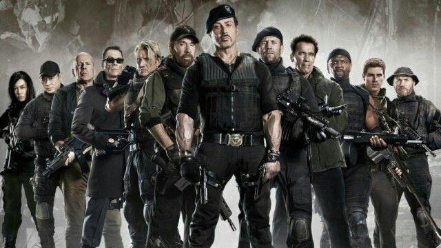 Os Mercenarios Assistir Filmes Online Dublado Filmes Online Dublado Filmes