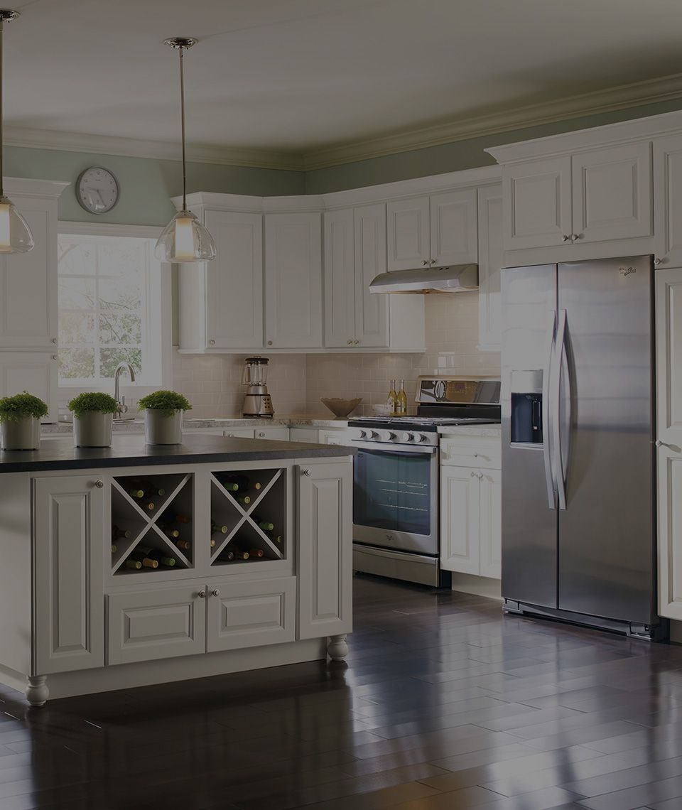 100+ Kitchen Remodeling York Pa - Kitchen Design Ideas for Small ...