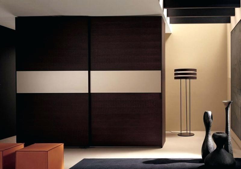 Image Result For Bedroom Almirah Design Wardrobe Design Bedroom