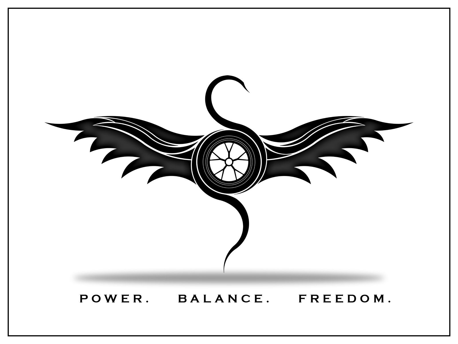 Power balance freedom by ohfive30 on deviantart relax freedom by ohfive30 on deviantart buycottarizona