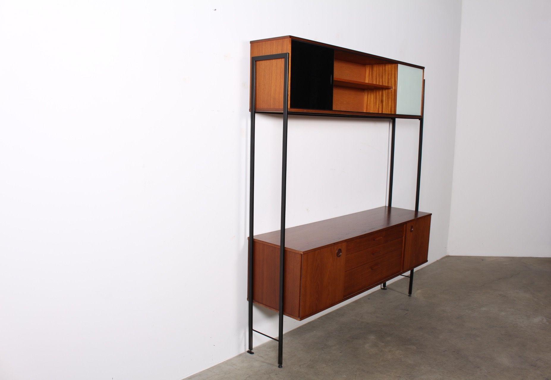 sideboard buffet enfilade meuble