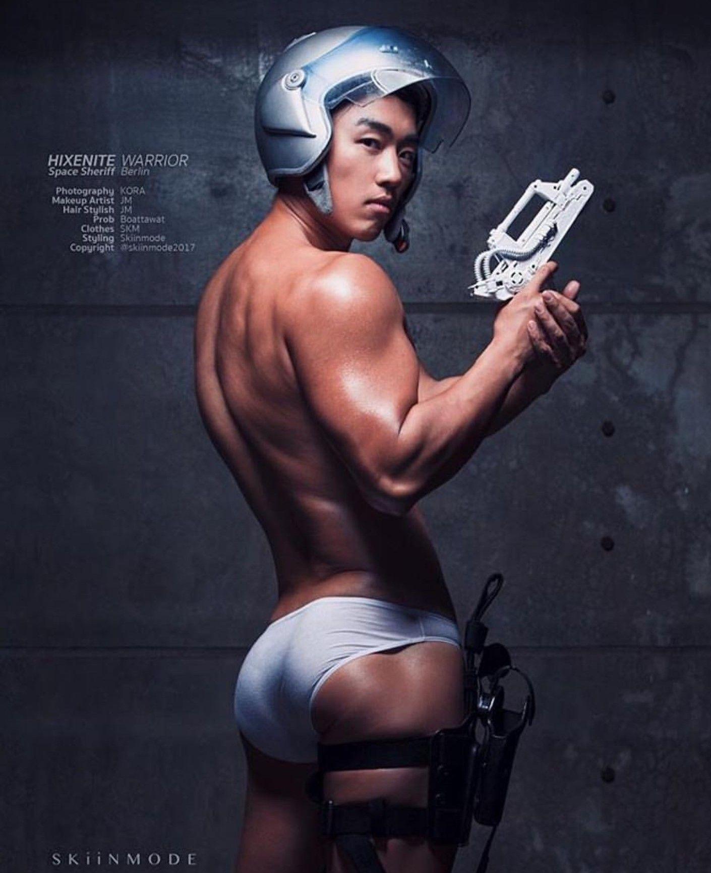 Star asian candyhot com