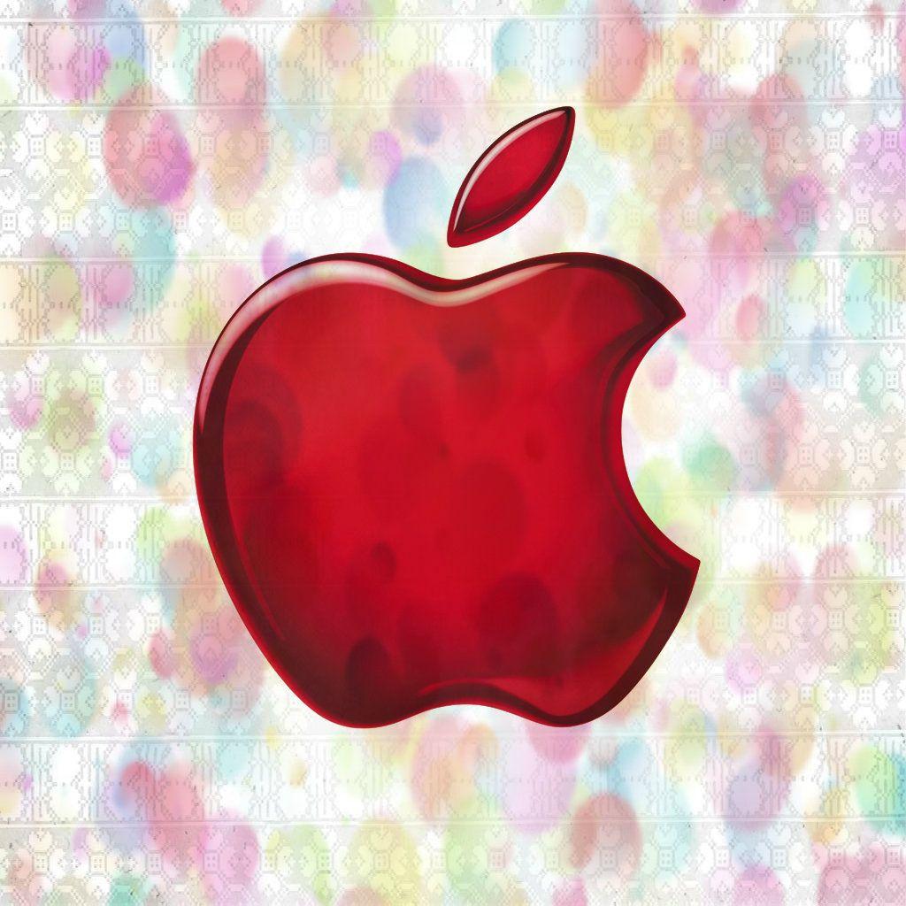 одни картинки яблока айфон обойти привычный
