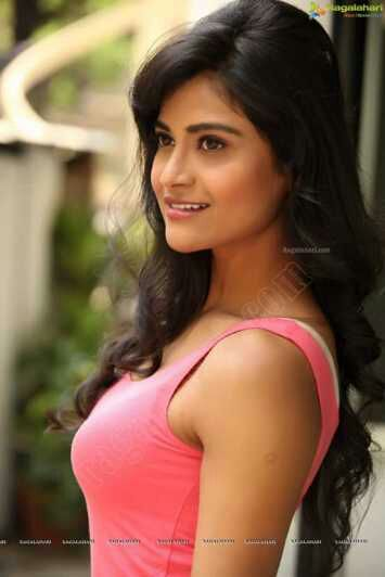 South indian actresses boobs #9