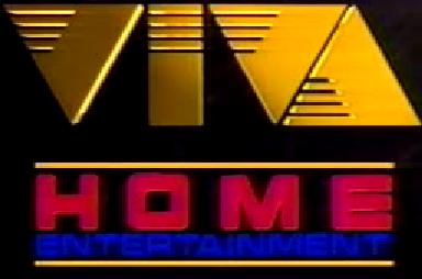 Viva Video Film Logo Viva Film Logo Google
