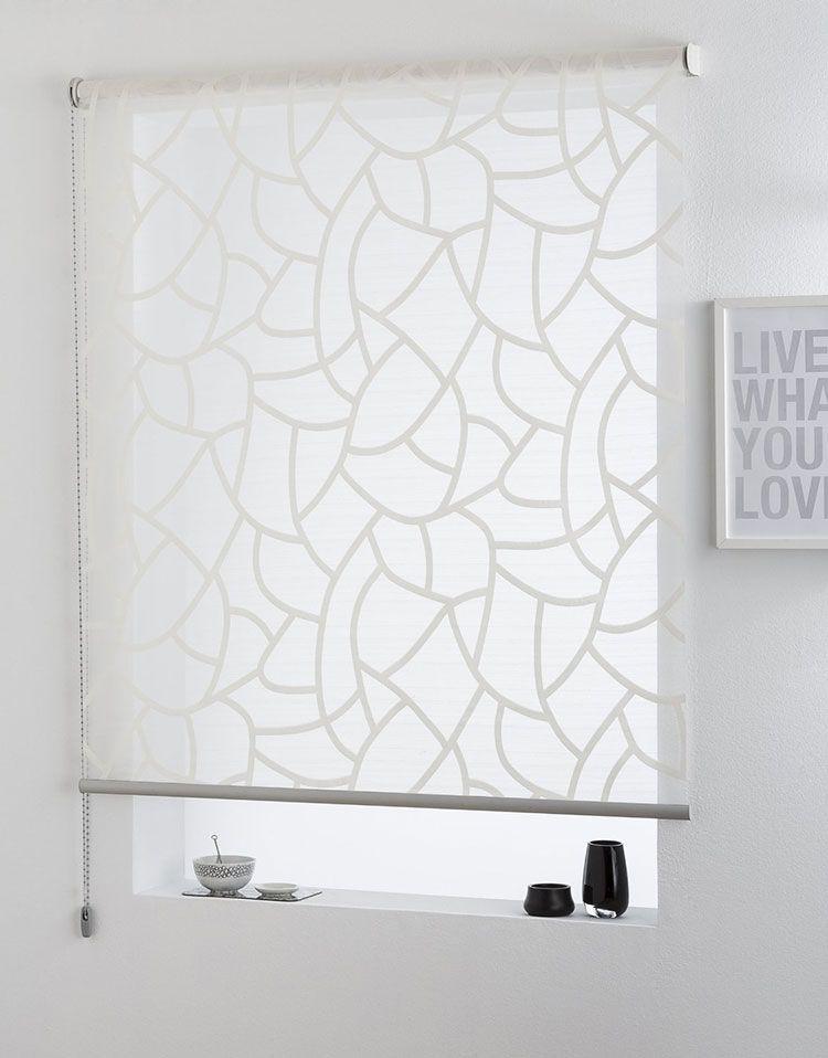 Possibilità di estensione da 100 cm a una lunghezza massima di 180 cm; 12 Zavjese Ideas Curtains With Blinds Curtains Blinds