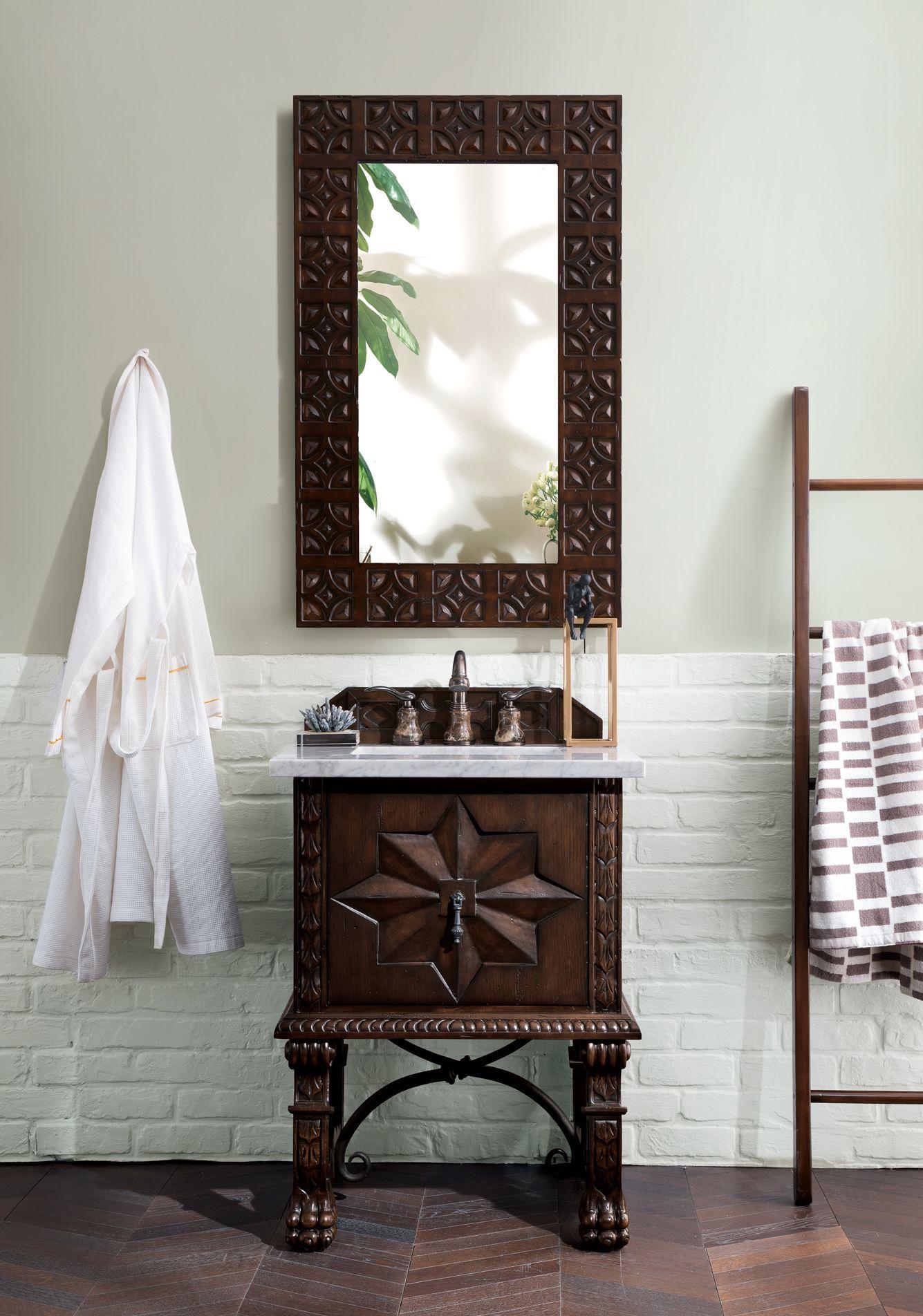 Beaudry Mirror 45 X 32 Ballard Designs Bedroom Decor Decor Home Decor
