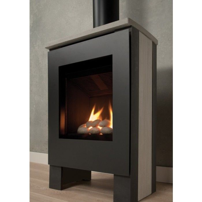 Pin On Stoves For Heating