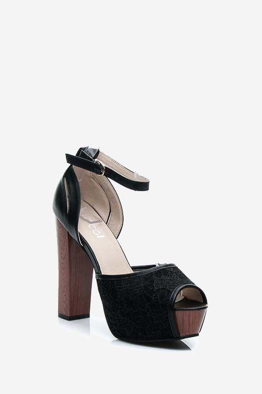 Buty Damskie Modne I Stylowe Letnie I Zimowe Obuwie Sequin Pl Heels Shoes Mule Shoe