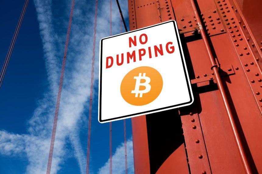 where do i buy and sell bitcoin