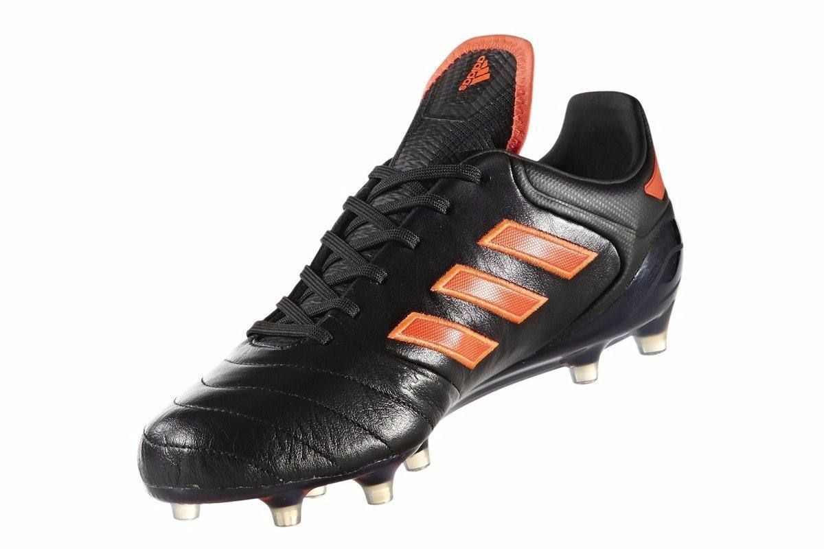 super popular a1b23 58170 adidas Men s Copa 17.1 Firm Ground Cleats