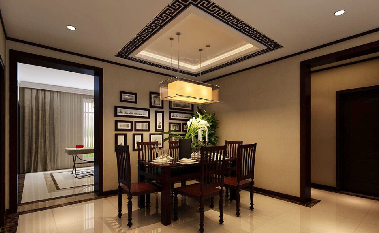 Chinesewoodenfurniturediningroom 1222×751  Glenmarie Impressive Chinese Dining Room Table Review