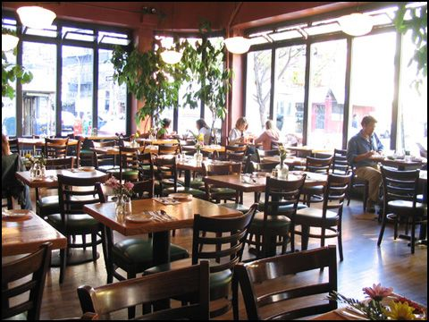 Good Lunch Spots Soho Nyc Best Soho bars in New York City from