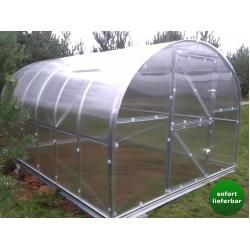 Photo of Reduced greenhouses