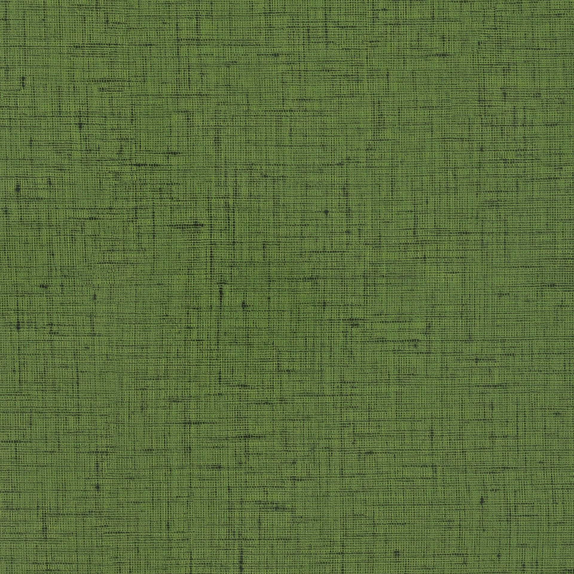Formica Laminate Jonathan Adler Collection Green Lacquered Linen Laminate Kitchen Formica Laminate Formica Countertops