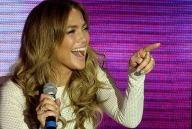 Univision.com – Entretenimiento, Música, Deportes, Noticias y Comunidad #arynunez