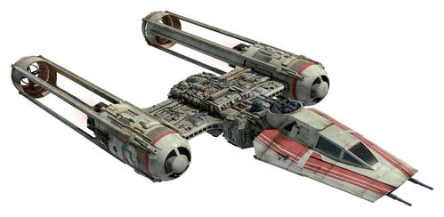 Bta Nr2 Y Wing Starfighter Wookieepedia Fandom Powered By Wikia Starfighter Star Wars Ships Star Wars Pictures
