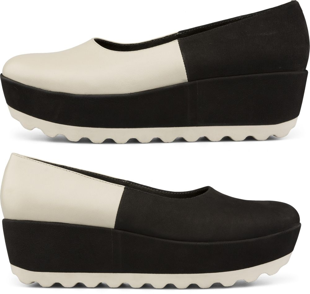 Camper Twins 22089 001 Shoes Women Official Online Store