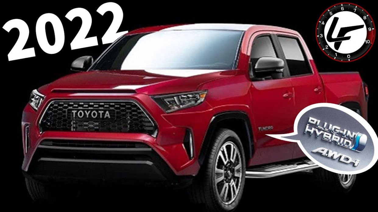 2022 Toyota Tacoma Release Date Toyota Tacoma Ford Excursion Diesel Lexus Gx