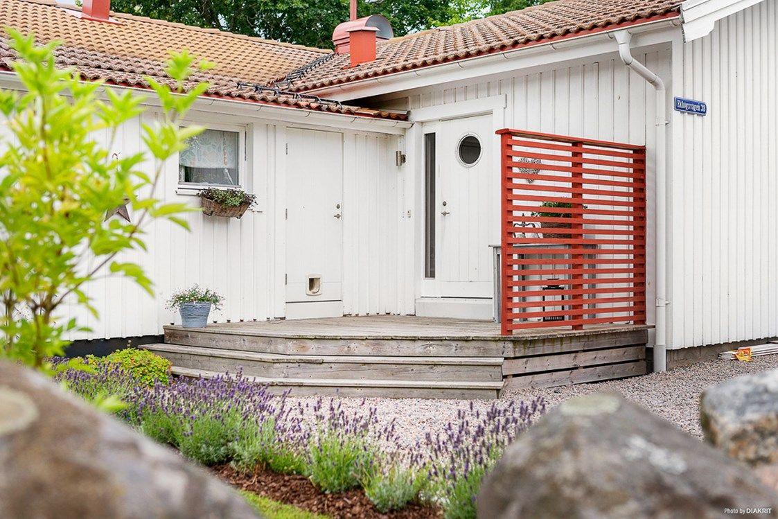 Ekhögsvägen 38 - Hus & villor till salu i Onsala ...