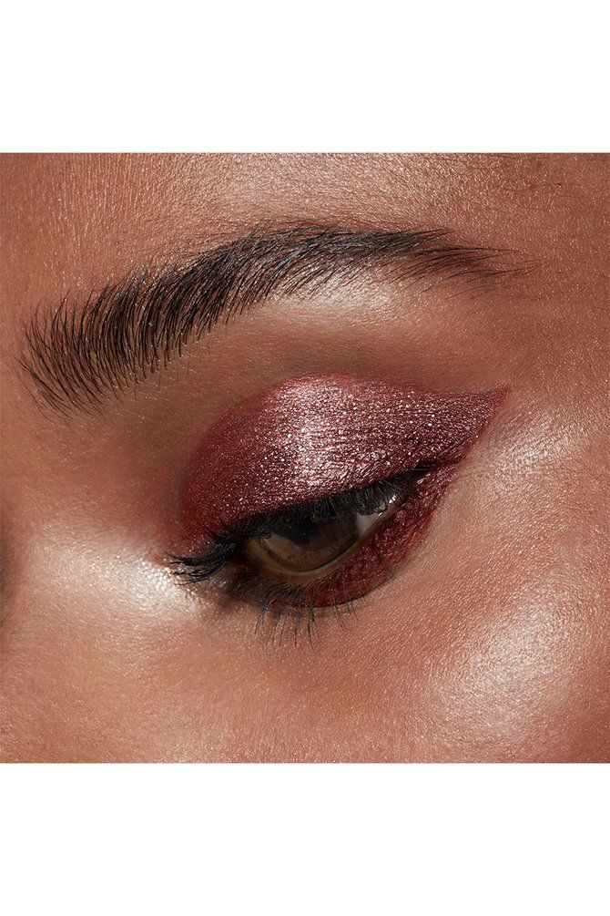 Stila Vivid And Vibrant Eye Shadow Duo Garnet 009 Oz Visit The