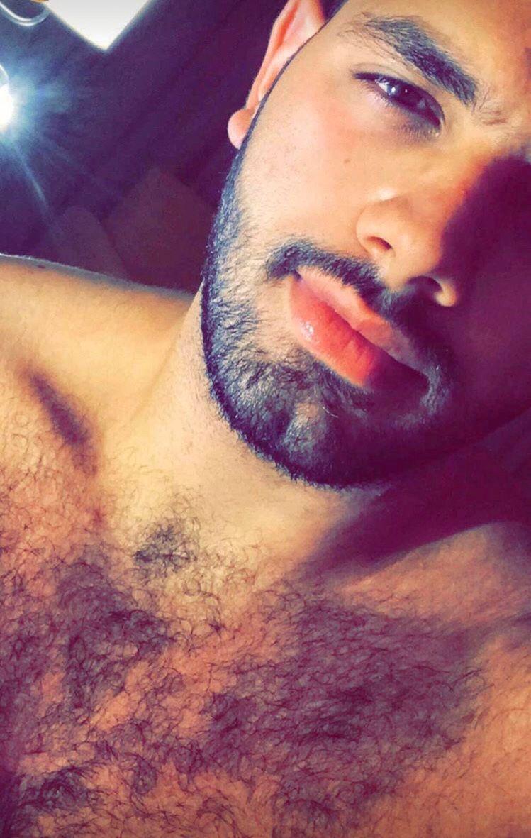 Nude porn star bronze