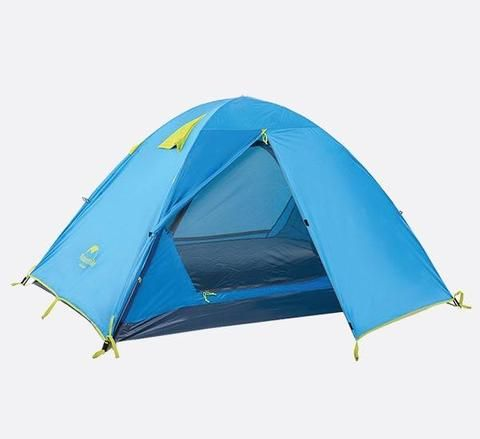 KIT ULTRALIGHT 3 MAN 3-SEASON HIKING TENT 2.3KG  sc 1 st  Pinterest & KIT ULTRALIGHT 3 MAN 3-SEASON HIKING TENT 2.3KG | Ultralight Tents ...
