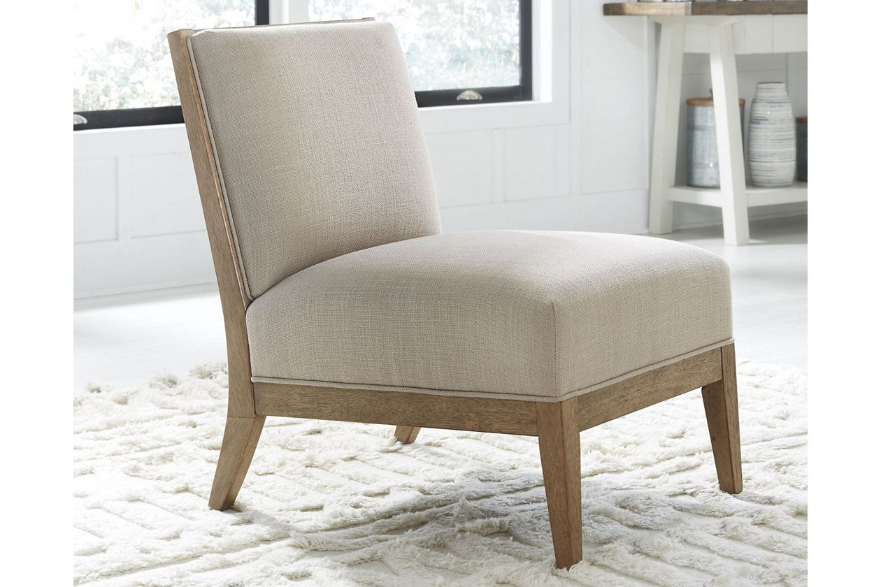 Novelda Accent Chair Ashley Furniture Homestore Accent Chairs