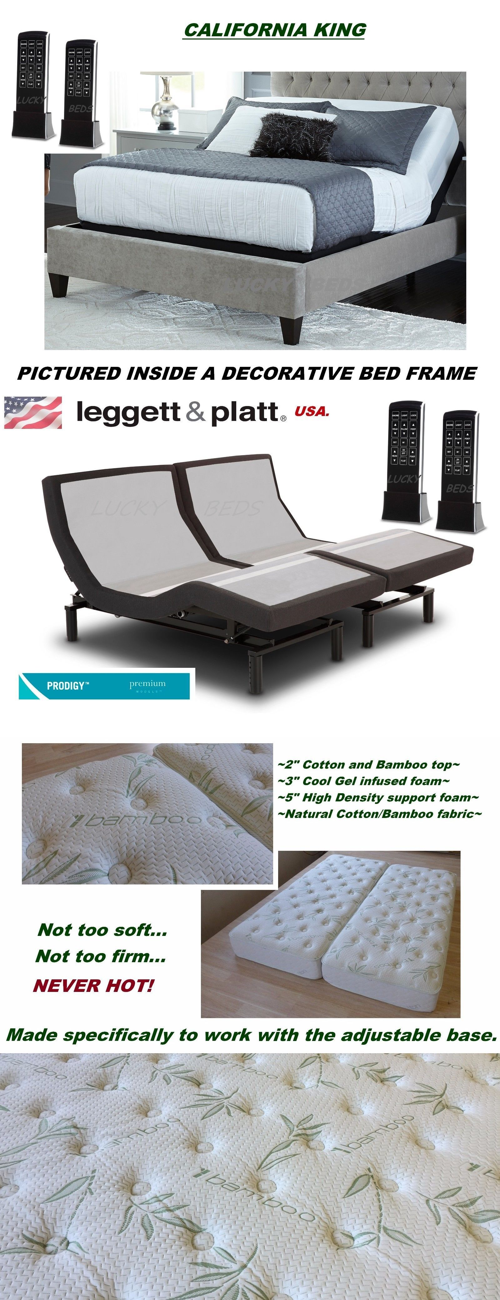 base bases for frames walmart twin xl and metal of mattresses adjustable platt frame it sleep awesomes leggett size on legget renew full winning queen steel bed