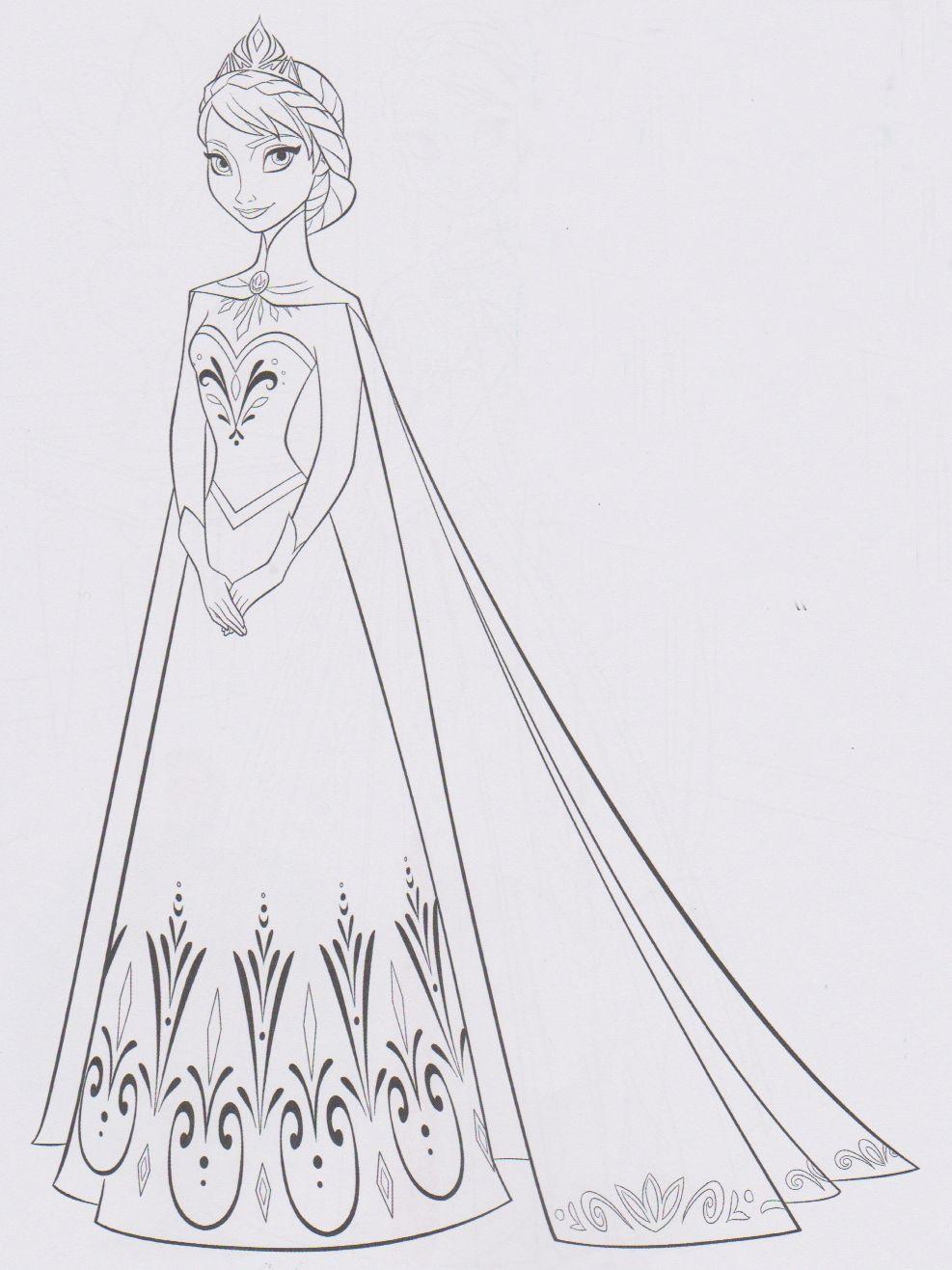 Pin di Cheyenne Wolf su dessin a colorier  Disney, Personaggi