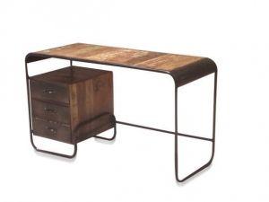 Schreibtisch Industrial industrial design schreibtisch home home