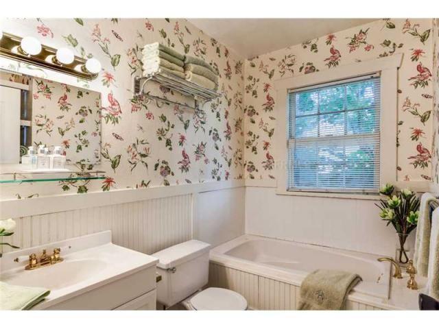 117 W Ida St Tampa Fl 33603 Estimate And Home Details Trulia