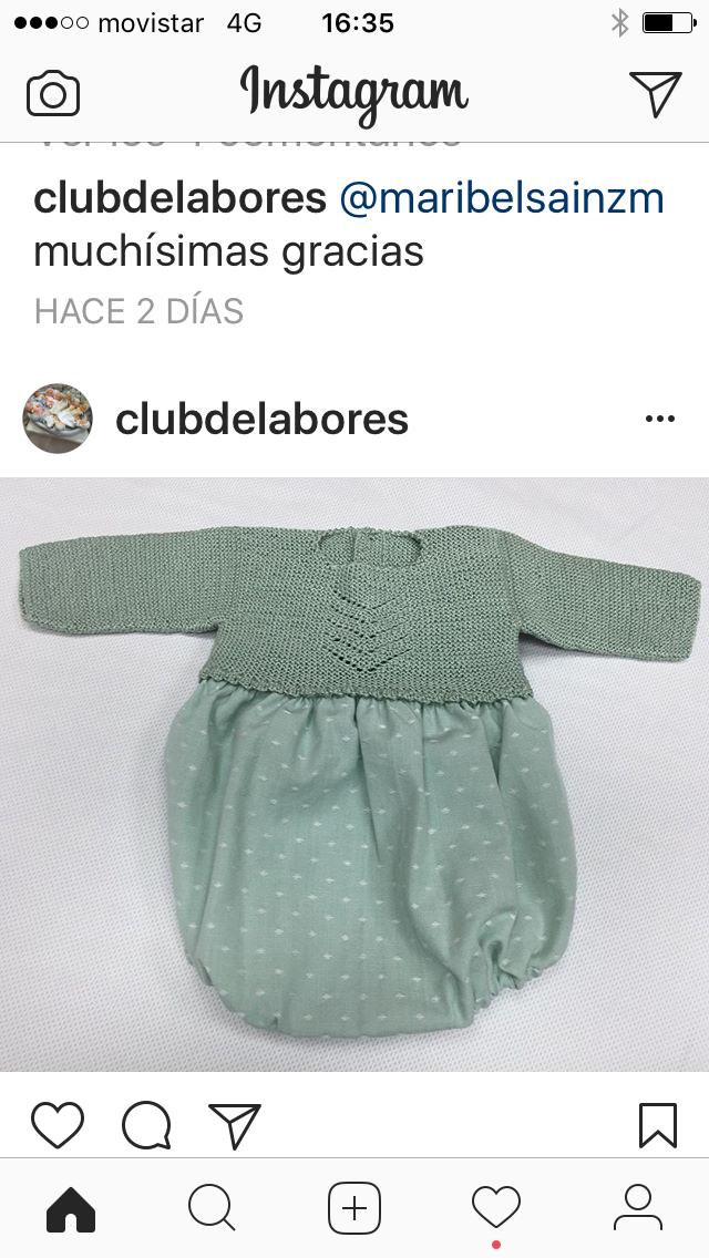 Pin de Marina Garcia Agudo en Bebe | Pinterest | Ropa bebe, Bebe y Bebé
